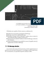 Doc. 8.pdf