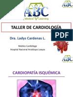 Cardiología Parte 1.pdf