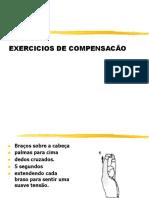ginastica laboral (1)