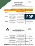 CronogramanDiagnosticondenCompetencias___985f86e30757151___