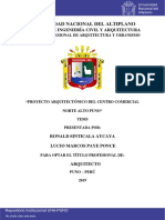 Sinticala_Ronald_Paye_Lucio.pdf