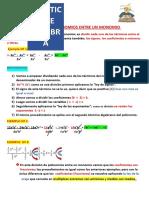 DIVISIÓN DE POLINOMIOS ENTRE UN MONOMIO.docx