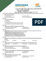 5.DAY-18 ZOO_ Evolution upto Hardy-Weinberg Principle (7.1 to 7.7)_13-06-2020.pdf