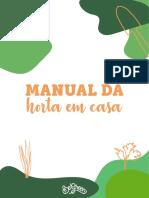 Manual_hortaemcasa_2