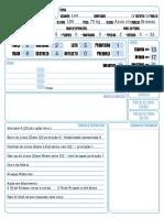 Enviando por email M&M 3ª ed - Ficha editável 2.pdf