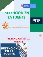 5.RETENCION EN LA FUENTE(1)