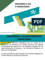 8.GRAVAMEN FINANCIERO