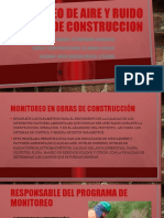 MONITOREO DE AIRE Y RUIDO EN OBRAS.pptx