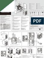 MX410_Mesh-g RGB_usermanual.pdf
