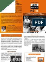 Noirs_Blancs_Metis_Folder (1)