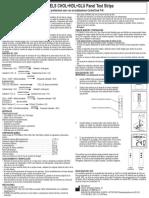 chol.hdl.glucolesterol_conreacciones.ppdf