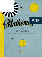 Mathemagic  - De Pi au Chaos  pourquoi les Maths sont-elles si réjouissantes  by Acheson, David John (z-lib.org).pdf