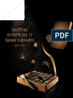 catalogue entreprise 2020-V5 - Voisin