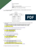Practica MSDOS evaluada 2011