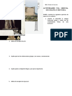 ACTIVIDADES U11. GRECIA II.odt