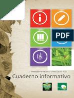 Cuaderno Informativo 20-21.pdf