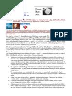 11-02-05 Press Release