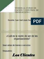 PCP1 1