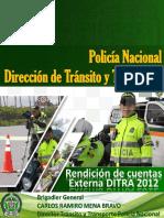 rendicion-cuentas-ditra-2012.pdf