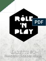 273_873_hd_g20_gazette_rnp_0_pangee_v0