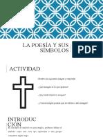 2do_Clase 1 Poesía y Símbolo
