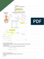 2020A - Física GR10 - 2020-08-13 - Fuerza de rozamiento estático y cinético