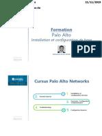 Alphorm.com-Ressources-Formation-Palo-Alto-Installation-et-configuration-de-base