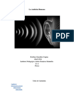 Artículo Física 11A Esteban González Ospina
