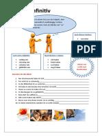 infinitiv-mit-zu-grammatikerklarungen-grammatikubungen_59762.docx