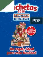 393129508-Catalogo-Anchetas-Alkosto-2018.pdf