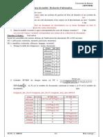 Examen_RI_2018-corrigé.pdf