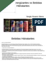 expo, Sergio bioquimica1