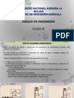 clase_11_dibujo_Ingenieria