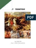 At Terbiyesi-Tercüme