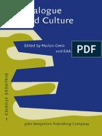 Dialogue-and-culture-dialogue-studies