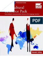 Intercultural-resource-pack-intercultural-communic.pdf