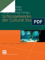 schlsselwerke-der-cultural-studies-reihe-medien-ku
