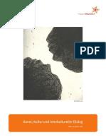 EDUCULT AusMinist - kunst_kultur_interkulturellerdialog_2008.pdf