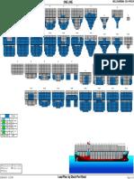 MOL CHARISMA  0211W  PKG WESTPORT DEP SCAN PLAN.pdf