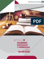 Tomo V-09-20.pdf · versión 1.pdf
