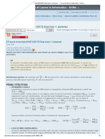 [Traccia inventata 09_01_2017] Esercizio 1 (somma) - .pdf