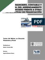 Tesina_Analisis_financiero_contable_y_fi.pdf