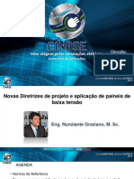 001_XXIII-CINASE-2015_Nunziante_Baixa-Tensao