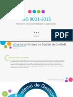 Actividad adicional (2).pdf