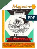 [Rivista] DM Magazine - 13.pdf
