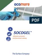 SOCOGEL brochure_EN_JUN2016 (563 Ko)