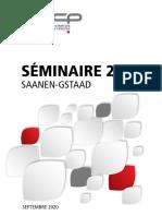 CACP-2020-brochure.pdf