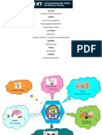 MAPAS MENTALES DE SOCIEDADES.docx