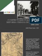 LOPES Andre B_Construtores Italianos e a reforma urbana de Uberaba.pdf