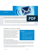DocuWare-Connect-to-Outlook